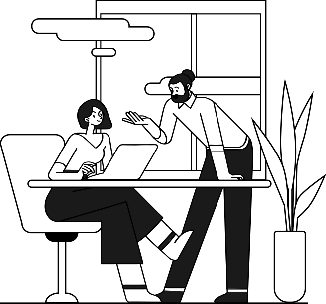 http://digitus-accountancy.com/wp-content/uploads/2020/09/image_illustrations_04.png