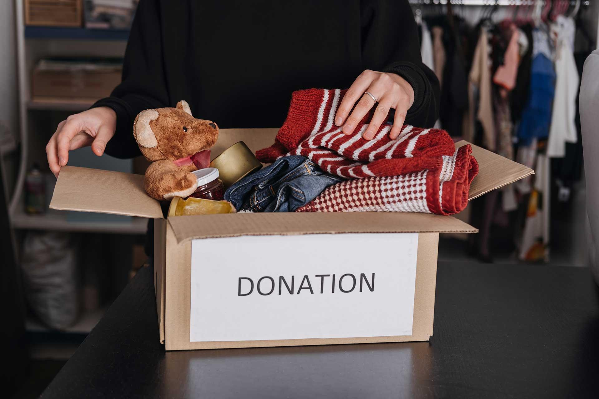 http://digitus-accountancy.com/wp-content/uploads/2021/06/charity.jpg