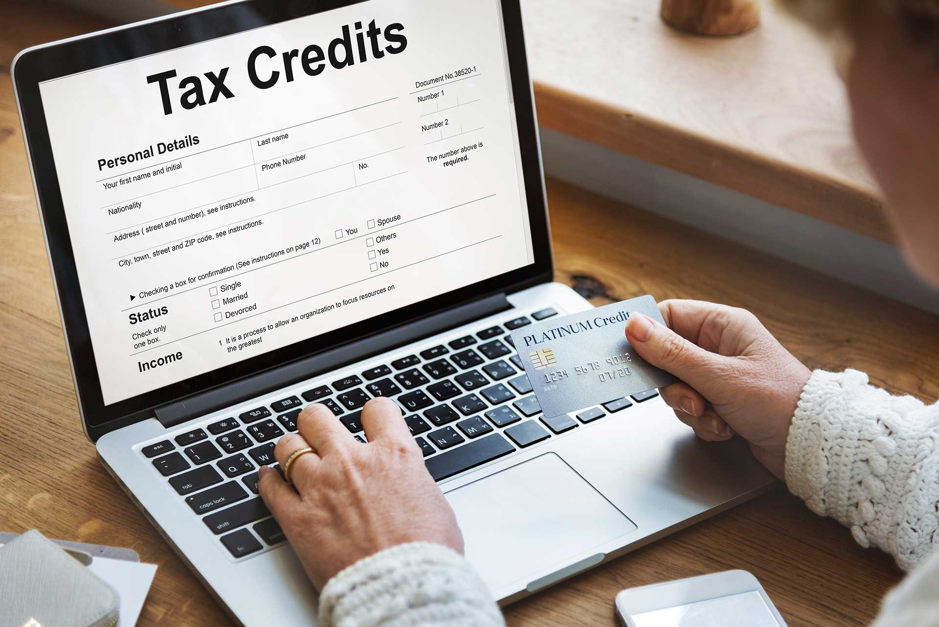 http://digitus-accountancy.com/wp-content/uploads/2021/06/tax-credits.jpg