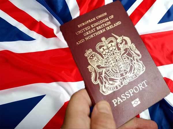 http://digitus-accountancy.com/wp-content/uploads/2021/06/uk-immigration.jpg
